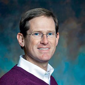 David Stifel, Ph.D.